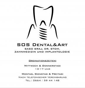 Dental&Art