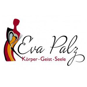 Eva Palz