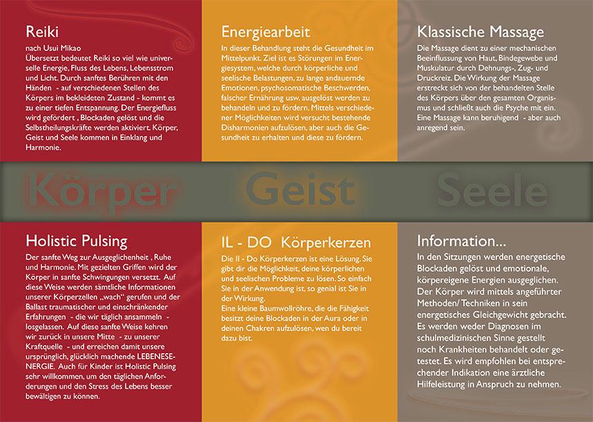 folderA4innen01-(003)