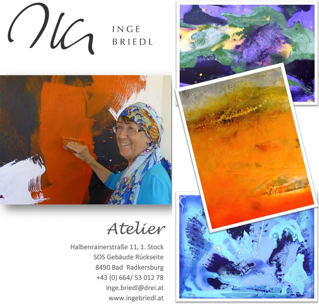 Flyer1 copy