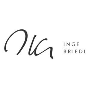 Atelier Inge Briedl