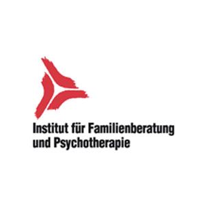 Institut für Familienberatung und Psychotherapie