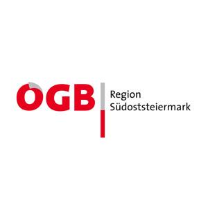 ÖGB Region Südoststeiermark